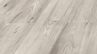 Ламинат Kronopol Ferrum Flooring Sigma Вяз Касандра D 5375