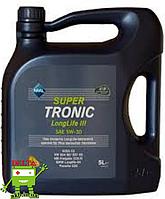 Aral  5/30  Super Tronic LL III  5л