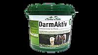 Luposan (Люпосан) DarmAktiv Дермактив пищевая добавка для лошадей натуральный анти колики