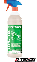 Средство для мытья автомобиля TZ-APCINGT