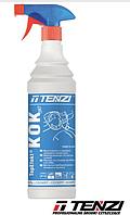 Средство для мытья автомобиля TZ-TEKOKGT