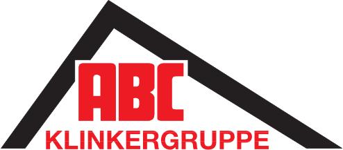 Кирпич клинкерный Abc klinkergruppe