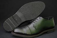 Mida универсальные мужские осенние туфли