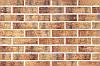 Плитка фасадная Hf15  Rainbow brick (Радужный кирпич)