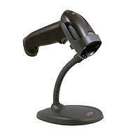 Сканер штрих-кодов Honeywell 1250g Voyager