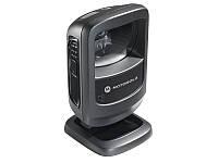 Многоплоскостной сканер штрих кодов Motorola Symbol DS9208 USB