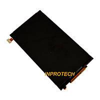 Дисплей (LCD) Fly IQ4501 EVO Energy 4 (FPC5015-5)
