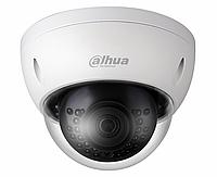 IP видеокамера DAHUA  DH-IPC-HDBW1320E (2.8 мм)