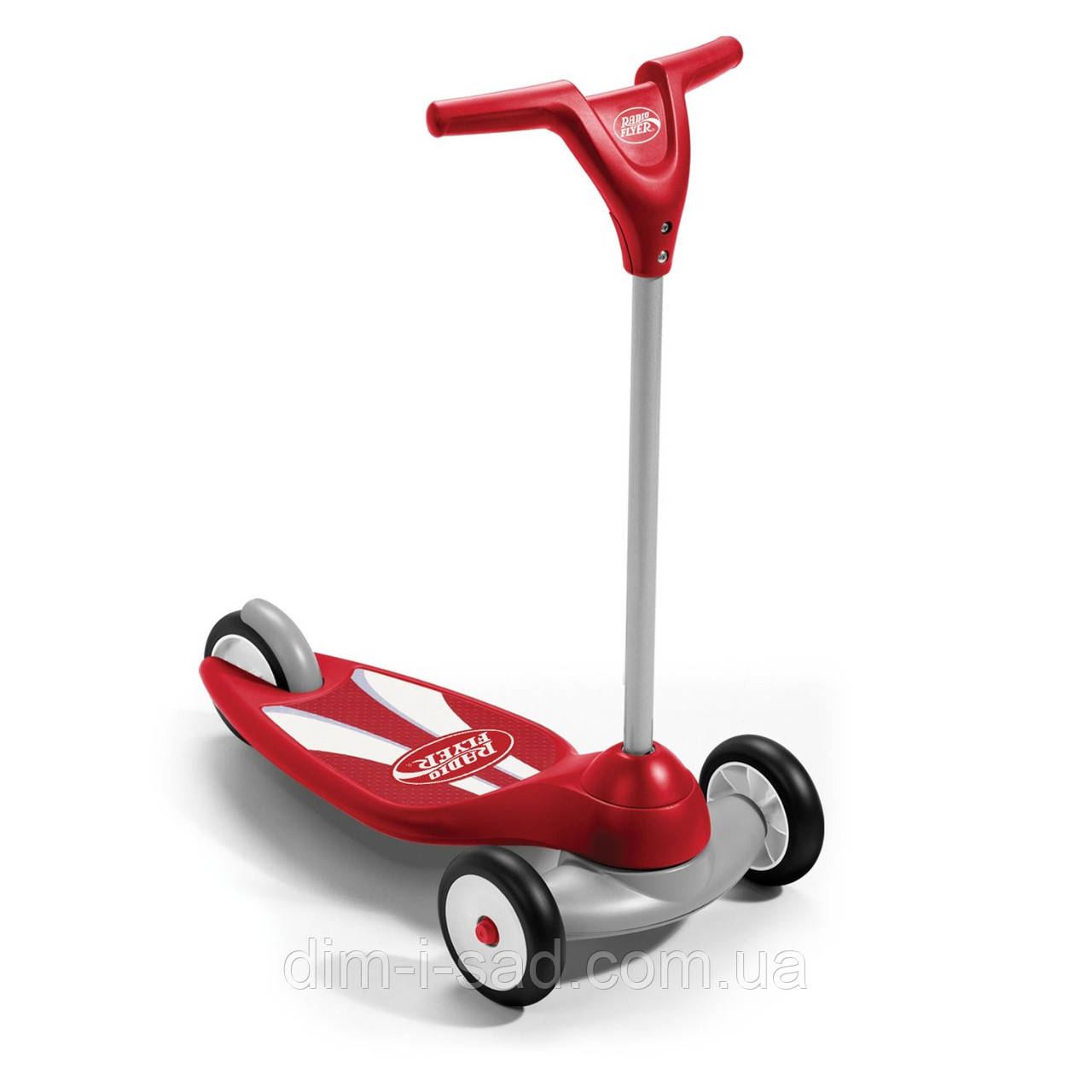 Самокат Radio Flyer My 1st Scooter Sport