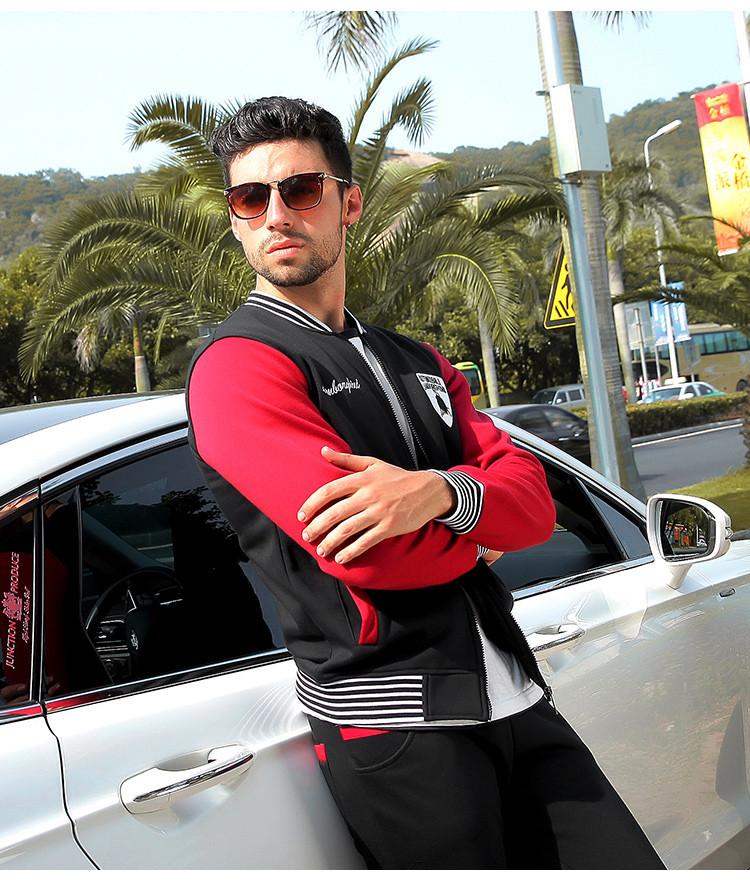 РАЗНЫЕ цвета Lamborghini original мужской (унисекс) спортивный костюм