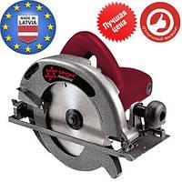 Пила дисковая Vega Professional VS-1800