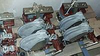 Контактор КТ6032Б-У3 250А