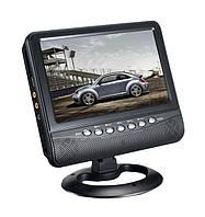Автомобильный телевизор Samsung SA-707c