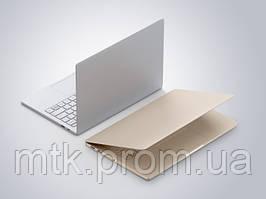Xiaomo Mi Notebook Air
