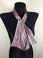 Женский галстук (18)