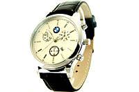 Копия наручных часов BMW