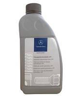MERCEDES-BENZ ATF (236.10) Трансмиссионное масло
