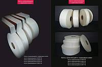 Звукоизоляционная лента (дихтунг) 3мм*30мм*30м на акриловом клее