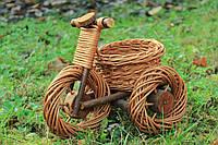 """Подставка """"Велосипед маленький"""", фото 1"""
