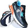 Детские кроссовки для мальчиков CLIBEE Польша размеры 31-36, фото 4