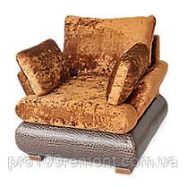Кресло Жизель 970мм х 910мм от Берегиня, фото 2