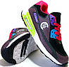 Детские кроссовки для девочек CLIBEE Польша размеры 31-36, фото 4