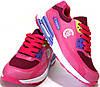 Детские кроссовки для девочек CLIBEE Польша размеры 31-36, фото 3