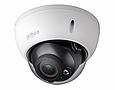 4Мп WDR IP видеокамера DAHUA  DH-IPC-HDBW2431RP-ZAS