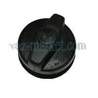 Крышка бензобака ВАЗ 2108