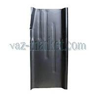 Ремвставка переднего пола правая ВАЗ 2121