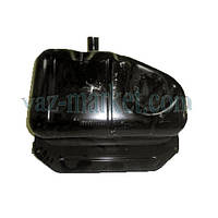 Бак топливный ВАЗ 21044 (инжектор)