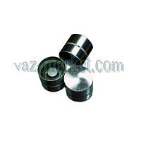 Гидроопора (гідрокомпенсатор) ВАЗ 2112 (шт) ( УФА)