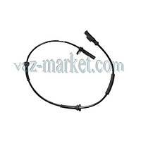 Датчик ABS задній (ВАЗ 1118,ВАЗ 2170,ВАЗ 2123) (ВАЗ 1118-3538370)