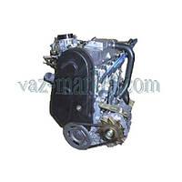 Двигатель ВАЗ 21083 в сборе