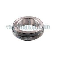 Запорное кольцо полуоси ВАЗ 2121