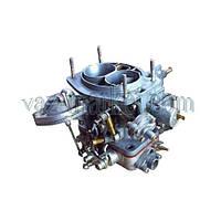 Карбюратор ВАЗ 2107 (20), (V1.5; V1.6) эл. клапан ОЗОН (ВАЗ 21070-1107010-20)