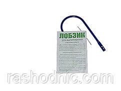 Лобзик (трубчатый профиль)