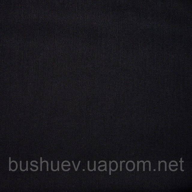 Ткань костюмная «Эдинбург»