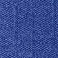 Стеклообои  Колорит M07/30 (JOHNS MANVILLE), 30м