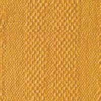 Стеклообои  M06/30 Колорит (JOHNS MANVILLE), 30м