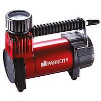 ParkCity CQ-3 - автомобильный компрессор