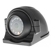 Профессиональная автомобильная видеокамера Gazer CH 423