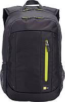 "Case Logic WMBP-115 Anthracite - рюкзак для ноутбука до 16"" [spyk]"