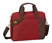 "RivaCase 8120 (Dark Red) - Сумка для ноутбука 13.3"" [spdk]"