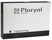 Pluryal Meso 2 (Плюриаль Месо 2)