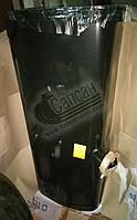 Бак топливный 500л. (650х530х1630). 5450-1101004