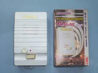 Звонок электрический  модель Виола люкс Соната СП1116-Р
