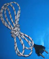 Шнур для утюга 2 метра