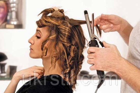 Как выбрать парикмахерскую?