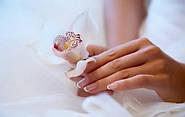 Как сделать красивыми натуральные ногти?